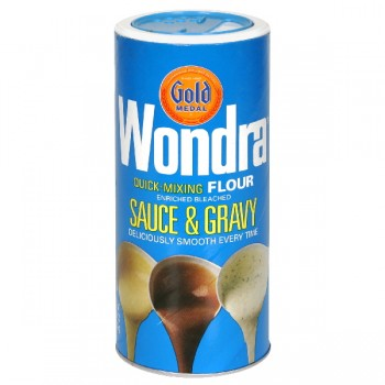 Gold Medal Wondra Flour Quick Mix