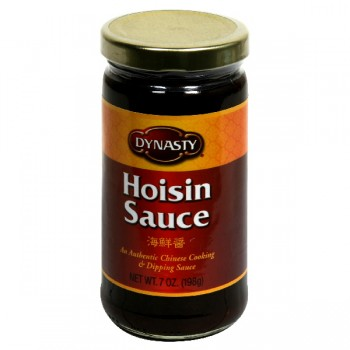 Dynasty Sauce Hoisin