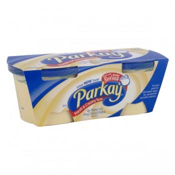 Parkay Margarine Soft - 2 ct