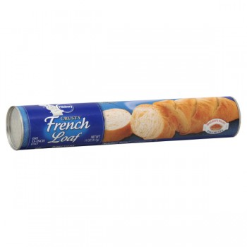 Pillsbury Bread Crusty Loaf French 13 Inch Loaf