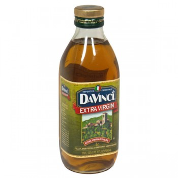 DaVinci Olive Oil Extra Virgin