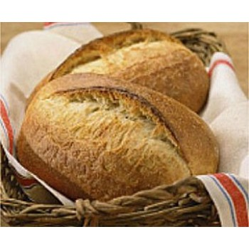 La Brea Bakery Bread French Loaf All Natural