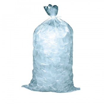 summit ice bag 20 lb