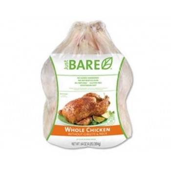 just-bare-fresh-whole-chicken