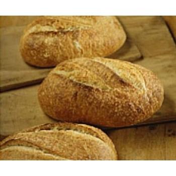 La Brea Bakery Bread Sourdough Loaf All Natural